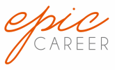 EPIC Career - Career Guidance, Consulting, Coach